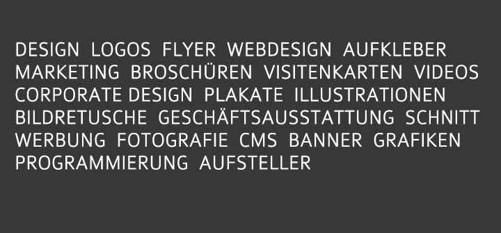 adventures-marketing-werbung-berlin-design-logos-flyer-webdesign-aufkleber-marketing-broschueren-visitenkarten-videos-corporate_design-plakate-illustrationen-bildretusche-geschaeftsausstatung-schnitt-werbung-fotografie-cms