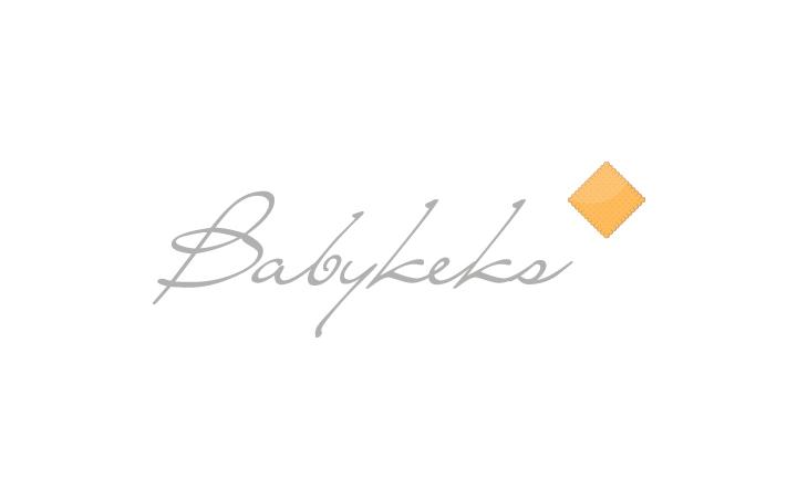 Adventures Marketing Logo Babykeks