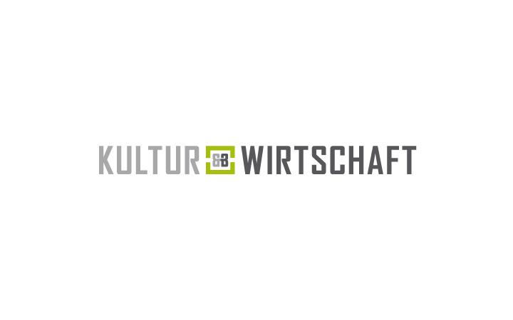 Adventures Marketing Logo Kulturwirtschaft